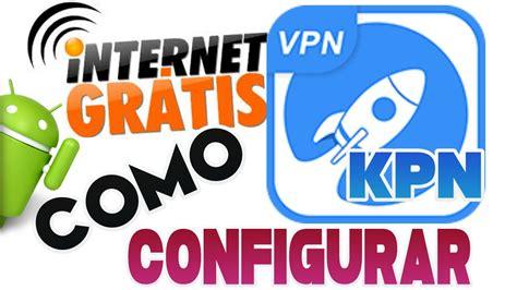 tutorial internet gratis tim tutorial kpn tunnel internet gr 225 tis e ilimitada tim