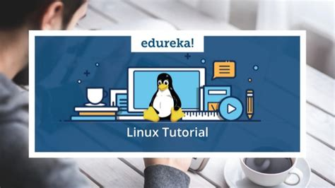 linux tutorial for beginners video linux tutorial for beginners linux administration