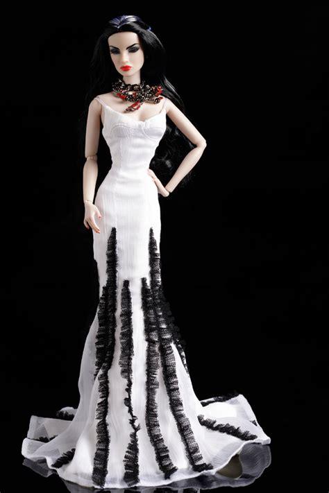 fashion royalty doll uk fashion doll diaries fashion royalty exclusive dolls for