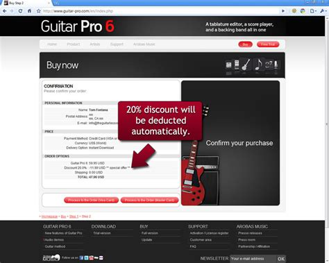 ashoo home designer pro youtube designer pro coupon guitar pro 6 discount coupon 20 off