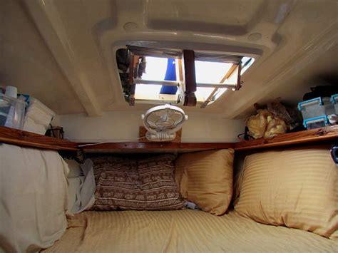 boat head fan cabin fans page 2 sailnet community