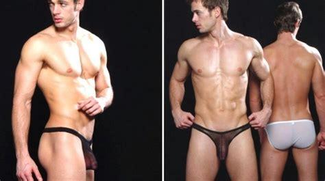 famisos desnudos famosos desnudos cromosomax william levy desnudo pene pin de alex suarez en william levy swimwear y