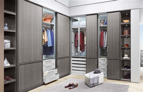 l shaped closet ideas wardrobe designs l shape walk in closet oppeinhome