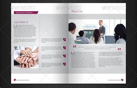 Vorlage Briefformat verwenden sie 10 atemberaubende business brosch 252 re