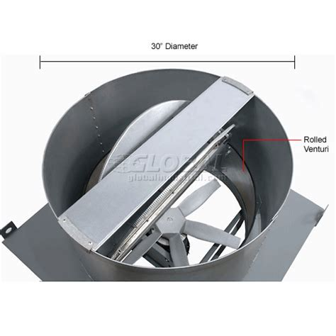 global industrial exhaust fans exhaust fans ventilation roof ventilators 24 inch 1