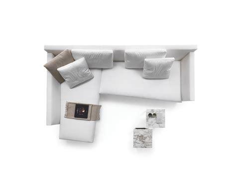 Home Designer Architectural 2016 Review Adagio Sofas Sectional Sofas
