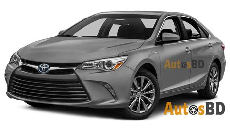 toyota camry mileage per litre toyota camry hybrid specification
