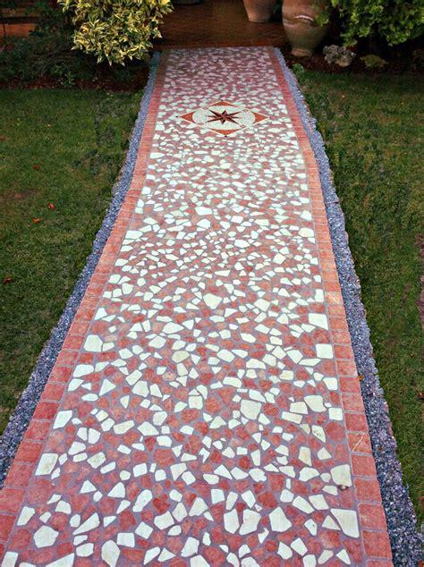 pavimento palladiana pavimento in palladiana marmo per esterno in rosso verona