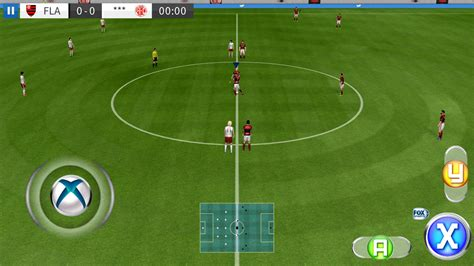 free download game dream league soccer mod download dream league soccer hack zip