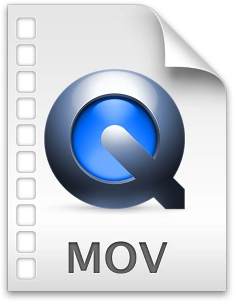 format video quicktime mov file recovery recover deleted mov files