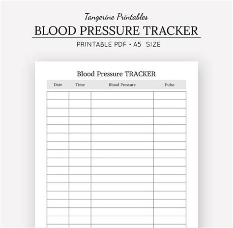 blood pressure monitoring journal a hypertension diary and activity log volume ii books blood pressure tracker health journal a5 insert a5