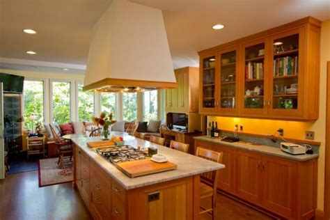 4 tips for choosing a kitchen paint color sundeleaf painting