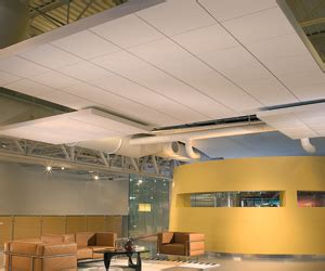 armstrong ceiling clouds formations acoustical clouds by armstrong ceilings