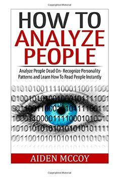 how to analyze communication personalities and behavioral psychology explained books 1000 images about books on ranger s