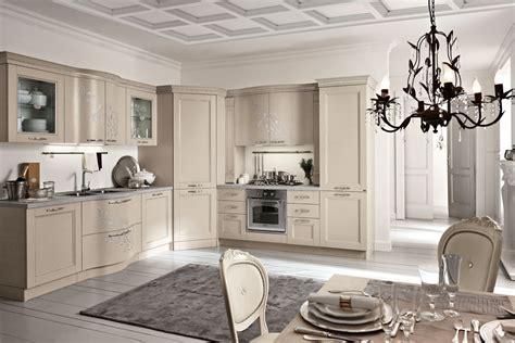 cucina spar prestige prezzo cucina classica componibile cucina prestige spar