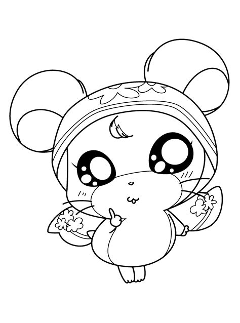 draw coloring book draw so coloring pages free free coloring books