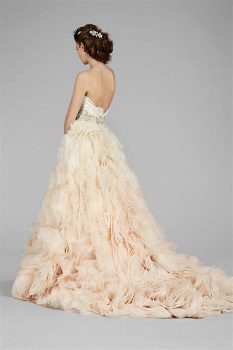 Bridal Websites by Style Wedding Dresses Website Wedding Dresses In Jax