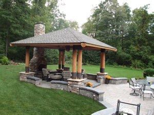 tin roof barbecue columbiana al 6 things to consider when designing a beautiful paver patio