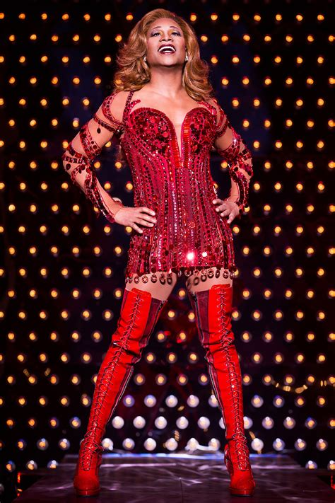 billy porter boots boots on broadway review thenewyorkmom