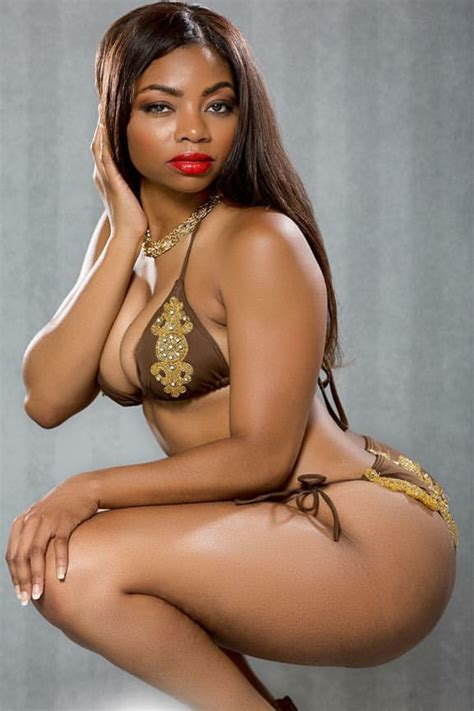 The Game Is Thick Adults Only   Black   Pinterest   Sexy
