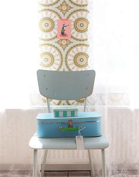 brocante babykamer accessoires brocante baykamer idee 235 n handige tips