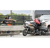 Police 85 Year Old Topeka Man Killed In Motorcycle Crash  CJOnline