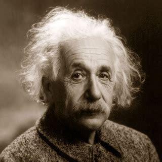 einstein biography in marathi scientists famous scientists great scientists