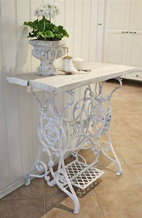 Old Painted Shabby Chic Furniture Top Easy Interior Shabby Chic Painting Ideas