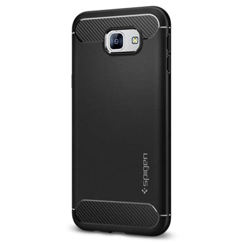 Casing Samsung A8 10 best cases for samsung galaxy a8 2016
