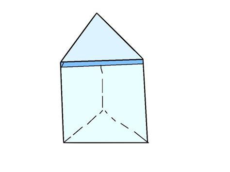 lade prisma no laborationer jonathan emamis finbok
