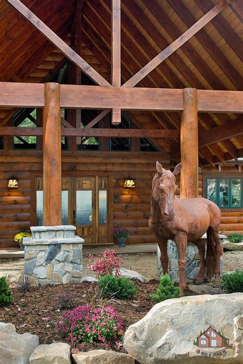 sikkens log siding butternut cabin exterior colors