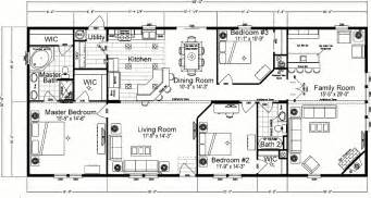 mobile home floor plans and pictures wide floor bedroom wide mobile home floor