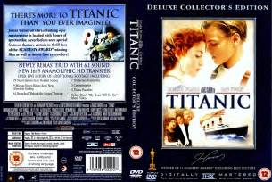 titanic images titanic dvd covers hd wallpaper and
