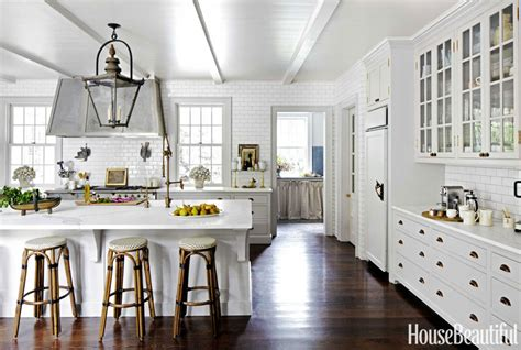 house beautiful kitchens jeannette whitson interview jeannette whitson design