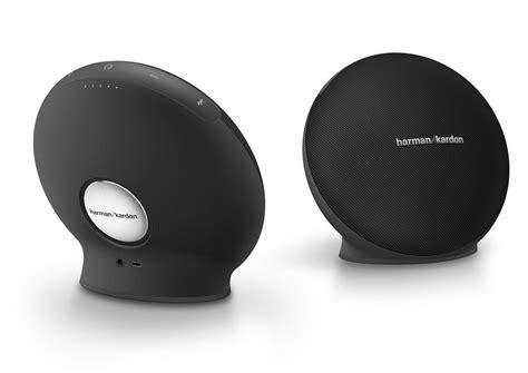 Harman Kardon Onyx Mini Spearker Bluetooth Wirelles Original Grs brand new harman kardon onyx mini portable wireless bluetooth speaker black ebay