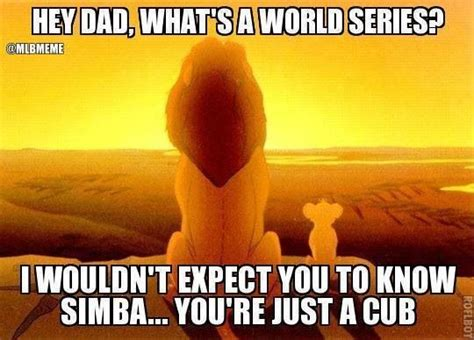 Chicago Cubs Memes - football s funniest memes cubs chicago cubs and memes