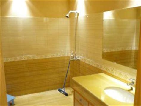 cuarto de bano azulejos descargar fotos gratis