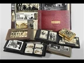 best photo albums preserving photo albums