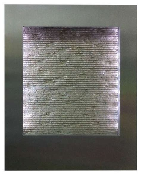 modern wall fountains indoor wall fountains modern indoor fountains los