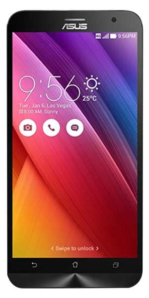 Smile Royce Asus Zenfone 5 Gold asus zenfone 2 buying guides specs product reviews prices in kenya