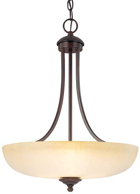 Capital Lighting Ceiling Fans Capital Lighting 3948bb Tw Chapman Transitional Inverted Pendant Light Cp 3948bb Tw