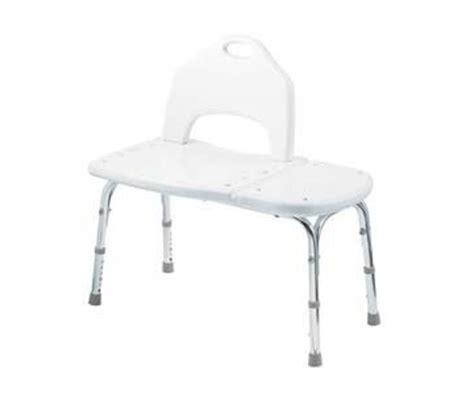 moen transfer bench transfer bench bathtub transfer bench shower bench