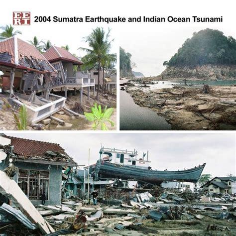 great american eclipse earthquake and tsunami books ebook 2004 sumatra earthquake and indian tsunami