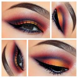 How To Apply Bedroom Makeup Glamorous Eye Makeup Ideas