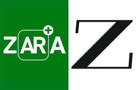 zara si鑒e social recrutement zara cambia logo sui social ma 232 un idea per lanciare la nuova app