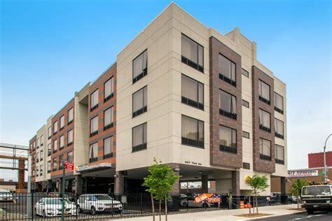 comfort inn bronx ny comfort inn suites near stadium bronx book your