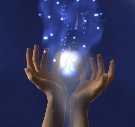 manifesting miracles healing  horse wolf school