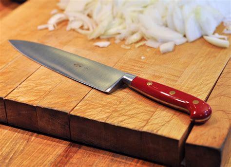 The Best Kitchen Knives In The World consejos b 225 sicos para mantener los cuchillos de cocina