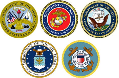 Tippie Mba Veterans by Scholarships U S Armed Forces Award