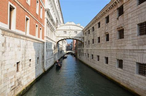prezzo ingresso palazzo ducale venezia la venezia ducale tour combinato italy museum